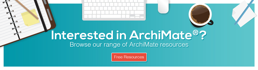 Free ArchiMate Downloads!
