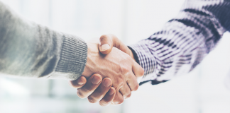 5 Ways to Quickly Build Rapport and Increase Your Sales