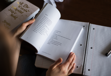 Learning Hacks to Help You Study Smart