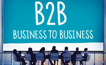Why You Need To Invest In Your B2B Relationships