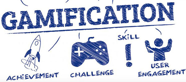 gamification edited