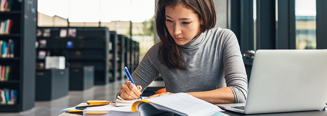 TOGAF Level 2 Exam - How to Get the Right Answer