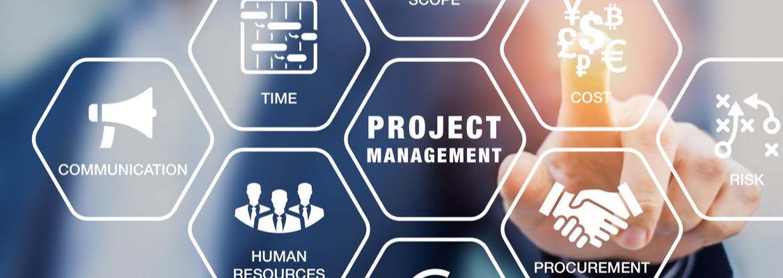 How Does PMP Certification Compare to Professionalism?