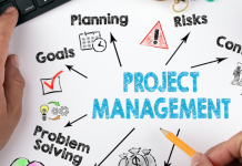 The PRINCE2 Approach to Risk Management