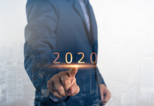 What to Expect From e-Learning in 2020