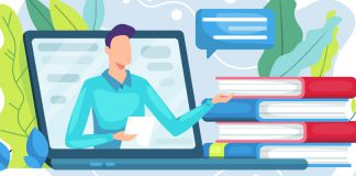 misconceptions online training e-learning elearning