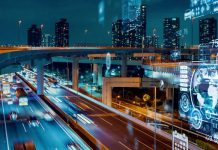 The Importance of Change Management During Digital Transformation Initiatives