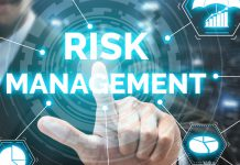 Preparing for the Management of Risk (M_o_R) Exams