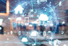 How successful IT leaders are changing the ITSM agenda